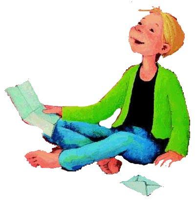 Susisshop Fit Im Aufsatz Einen Höflichen Brief Schreiben Pdf